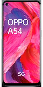 Telefono móvil libre OPPO A54 5G