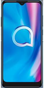 Telefono móvil libre Alcatel 1S 2020