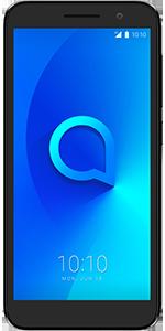 Telefono móvil libre Alcatel 1