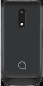 Telefono móvil libre Alcatel 2053