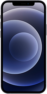 Telefono móvil libre Apple iPhone 12 64 GB
