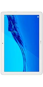 Teléfono móvil libre Huawei Mediapad T5 10 4G