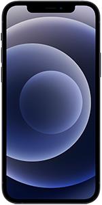 Teléfono móvil libre Apple iPhone 12 mini 64 GB