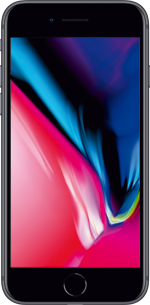 Teléfono móvil libre Apple iPhone 8 64 GB