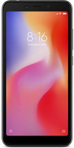 Teléfono móvil libre Xiaomi Redmi 6A 16 GB