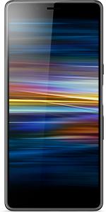 Teléfono móvil libre Sony Xperia L3