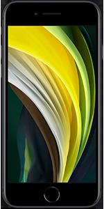 Teléfono móvil libre Apple iPhone SE 64 GB