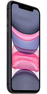 Teléfono móvil libre Apple iPhone 11 64 GB