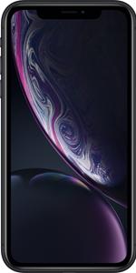 Teléfono móvil libre Apple iPhone XR 64 GB