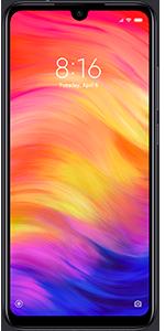 Teléfono móvil libre Xiaomi Redmi Note 7 64 GB