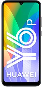 Teléfono móvil libre Huawei Y6p